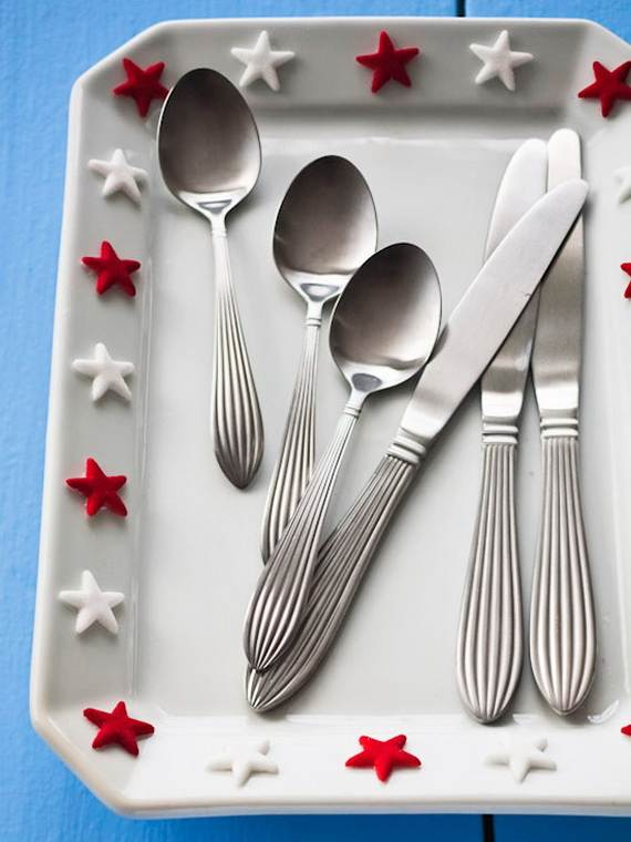Easy-Table-Decorations-For-4th-of-July-Independence-Day-_23