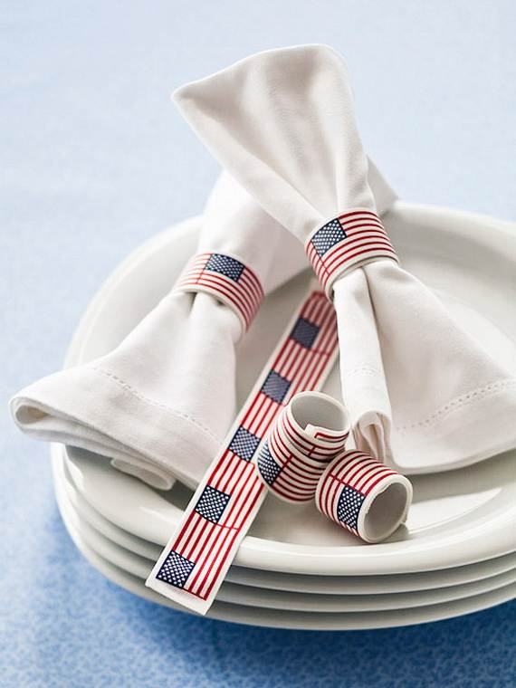 Easy-Table-Decorations-For-4th-of-July-Independence-Day-_24