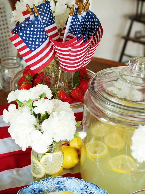 Easy-Table-Decorations-For-4th-of-July-Independence-Day-_27