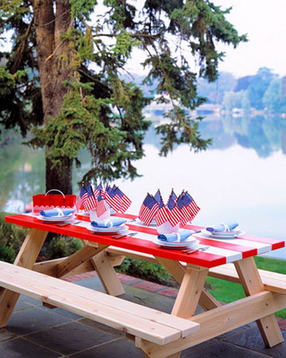 Easy-Table-Decorations-For-4th-of-July-Independence-Day-_33