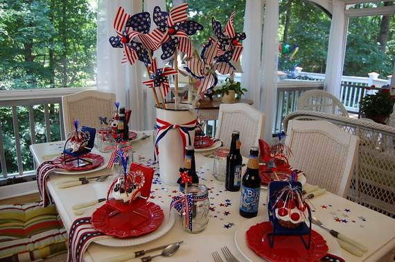 Easy-Table-Decorations-For-4th-of-July-Independence-Day-_34
