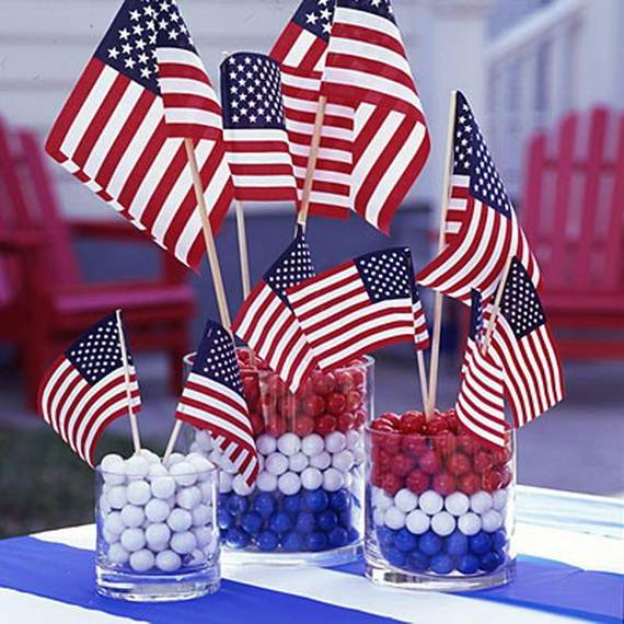 Easy-Table-Decorations-For-4th-of-July-Independence-Day-_37