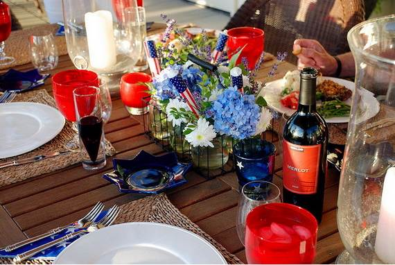 Easy-Table-Decorations-For-4th-of-July-Independence-Day-_41