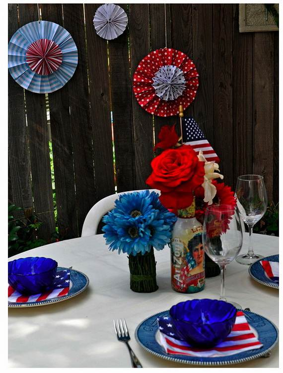 Easy-Table-Decorations-For-4th-of-July-Independence-Day-_42