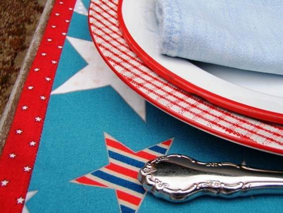 Easy-Table-Decorations-For-4th-of-July-Independence-Day-_43