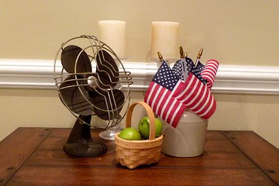 Easy-Table-Decorations-For-4th-of-July-Independence-Day-_46