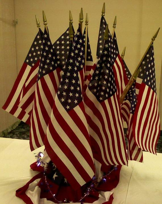 Easy-Table-Decorations-For-4th-of-July-Independence-Day-_48