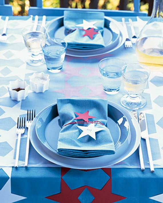 Easy-Table-Decorations-For-4th-of-July-Independence-Day-_52