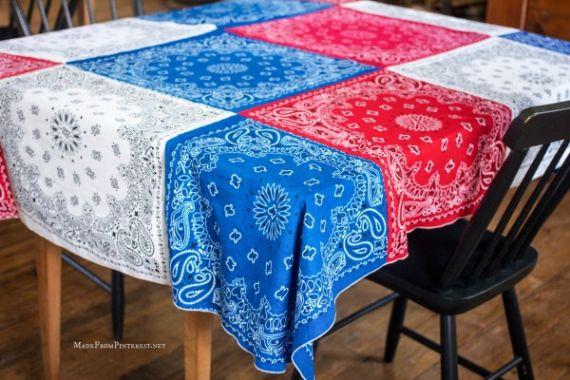 FB-4th-of-July-Bandanna-Tablecloth- (1)