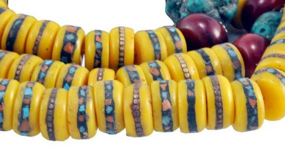 Handmade-Muslim-Prayer-Beads_1