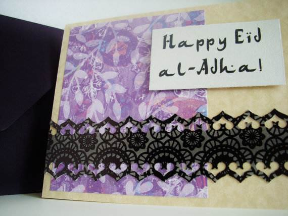 Happy-Ramadan-Greeting-Cards-_18