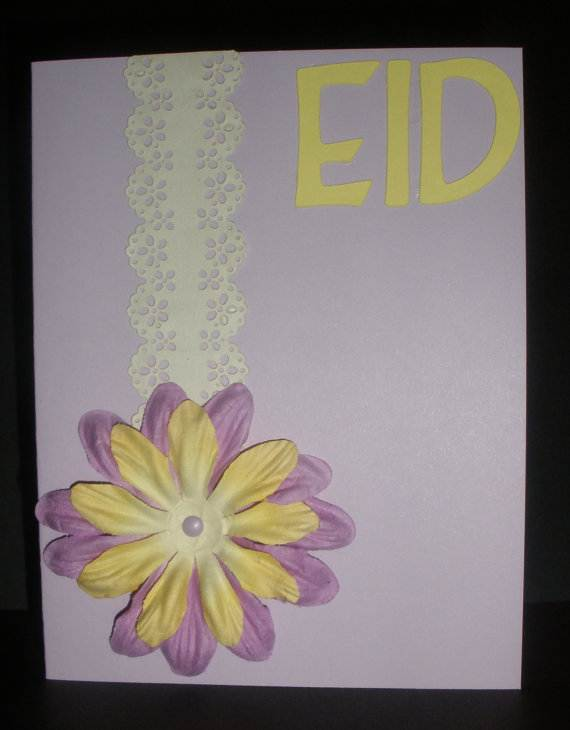 Happy-Ramadan-Greeting-Cards-_23