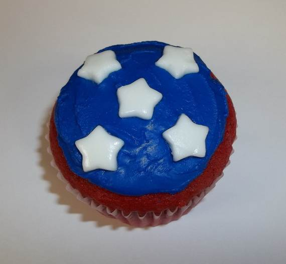 Independence-Day-Cupcake-Patriotic-Theme-Ideas (10)