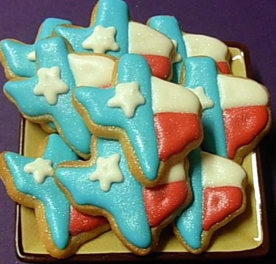 Independence-Day-Cupcake-Patriotic-Theme-Ideas (13)