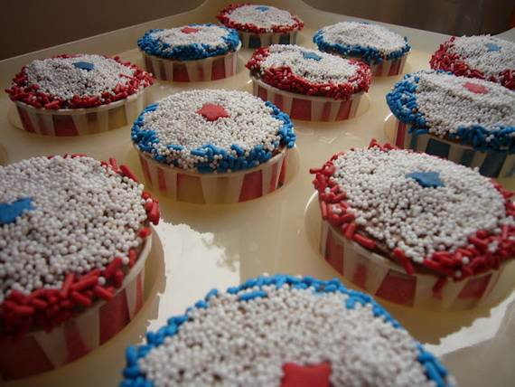 Independence-Day-Cupcake-Patriotic-Theme-Ideas (28)