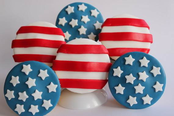 Independence-Day-Cupcake-Patriotic-Theme-Ideas (3)