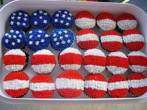 Independence-Day-Cupcake-Patriotic-Theme-Ideas (30)