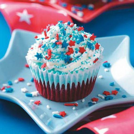 Independence-Day-Cupcake-Patriotic-Theme-Ideas (9)