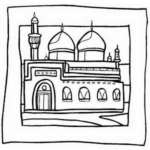Isra-Miraj-2012-Colouring-Pages_041