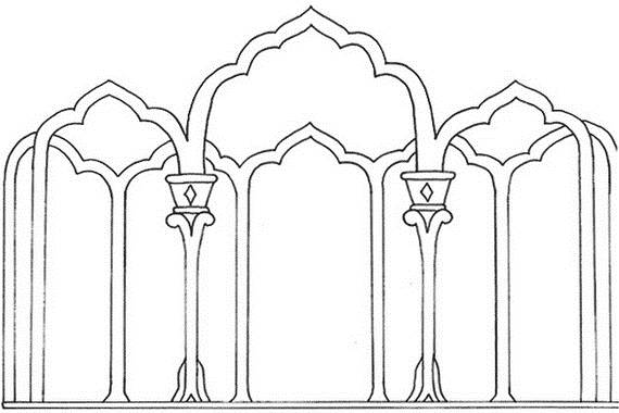Isra-Miraj-2012-Colouring-Pages_051