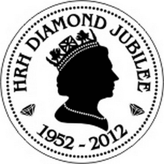Queen-Elizabeth-Diamond-Jubilee-Coloring-Pages__041