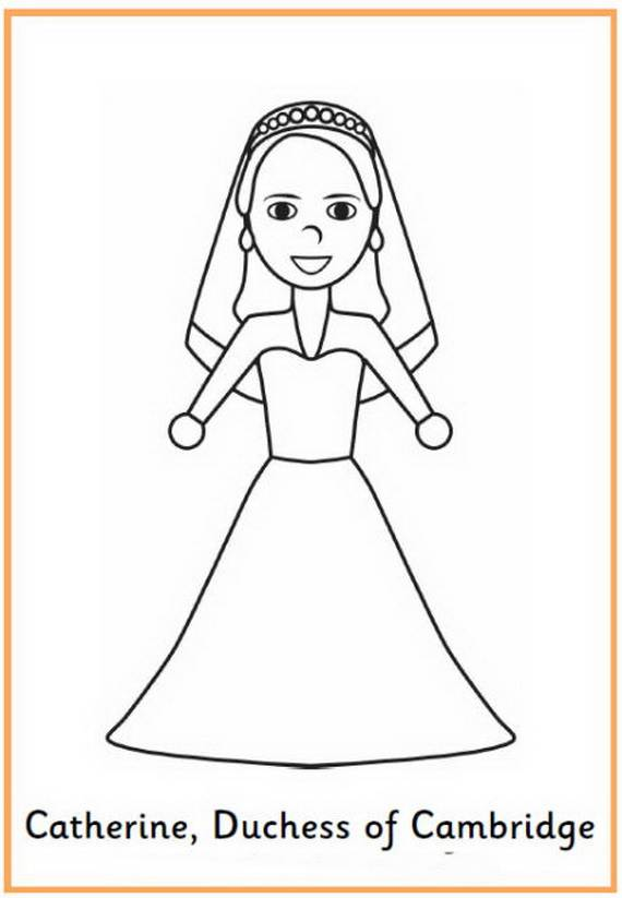 Queen-Elizabeth-Diamond-Jubilee-Coloring-Pages__071