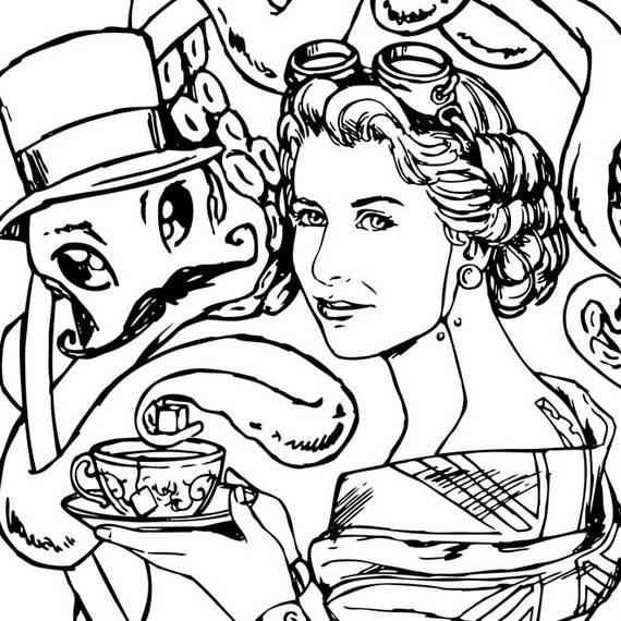 Queen-Elizabeth-Diamond-Jubilee-Coloring-Pages__161