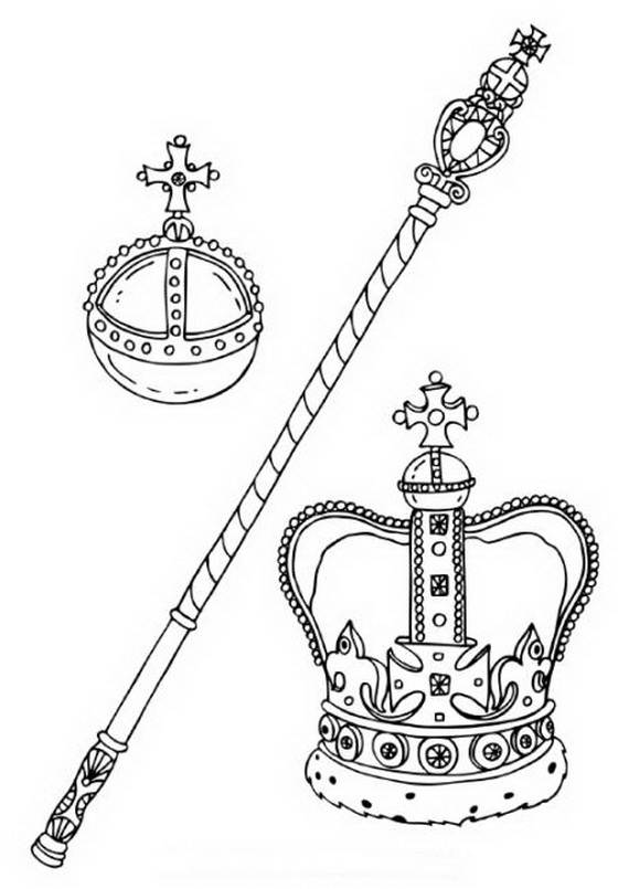 Queen-Elizabeth-Diamond-Jubilee-Coloring-Pages__181