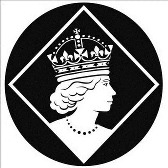Queen-Elizabeth-Diamond-Jubilee-Coloring-Pages__191