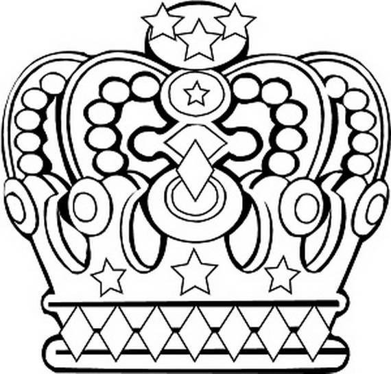 Queen-Elizabeth-Diamond-Jubilee-Coloring-Pages__231