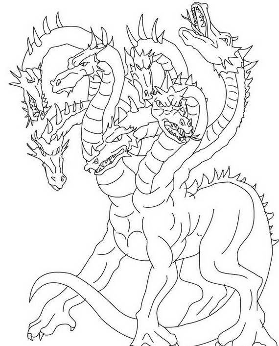 dragon-boat-festival-coloring-pages_01