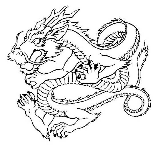 dragon-boat-festival-coloring-pages_02