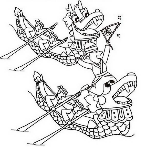 dragon-boat-festival-coloring-pages_10