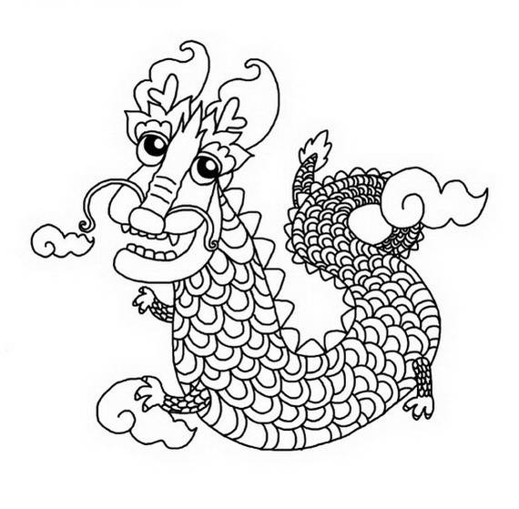 dragon-boat-festival-coloring-pages_14