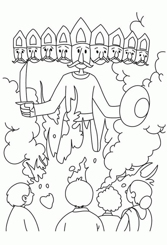 dragon-boat-festival-coloring-pages_17