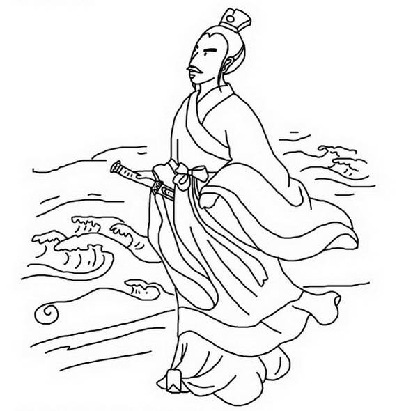 dragon-boat-festival-coloring-pages_20