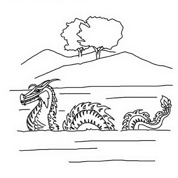 dragon-boat-festival-coloring-pages_21