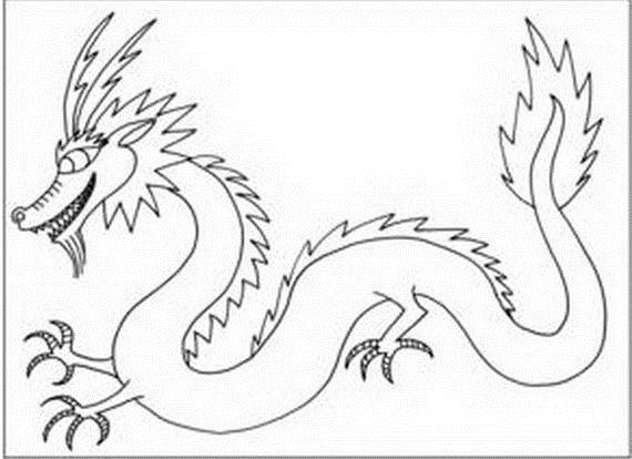 dragon-boat-festival-coloring-pages_24