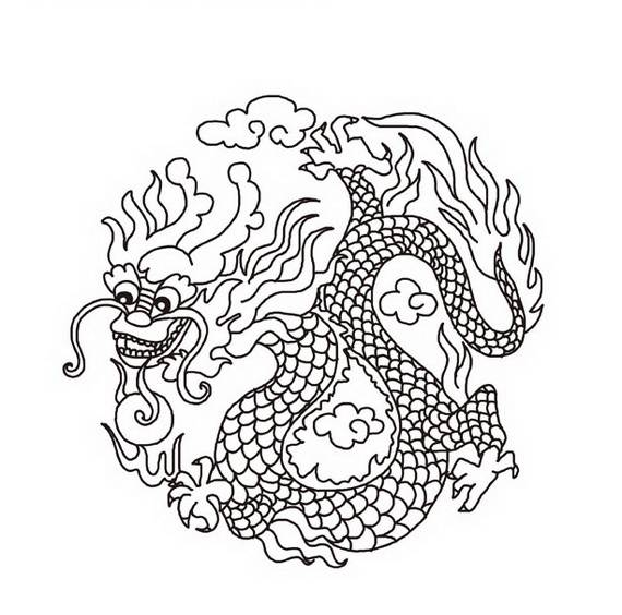 dragon-boat-festival-coloring-pages_29