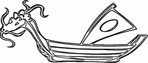 dragon-boat-festival-coloring-pages_31