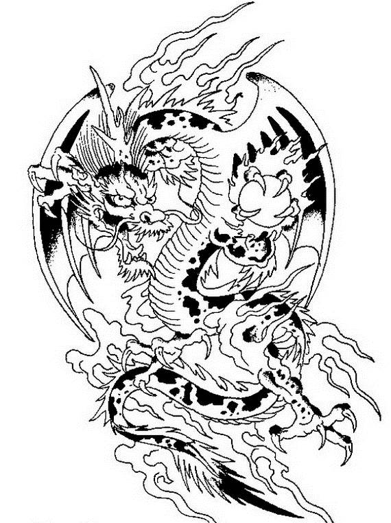 dragon-boat-festival-coloring-pages_33