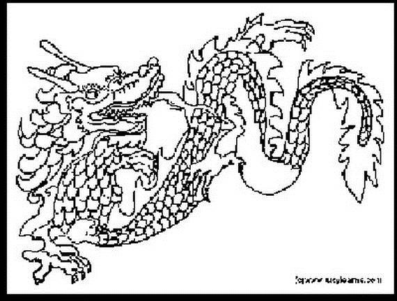 dragon-boat-festival-coloring-pages_38