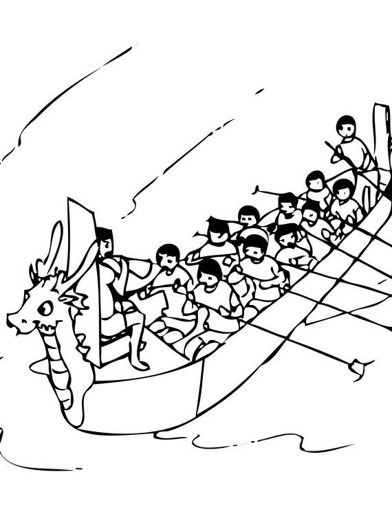 dragon-boat-festival-coloring-pages_40