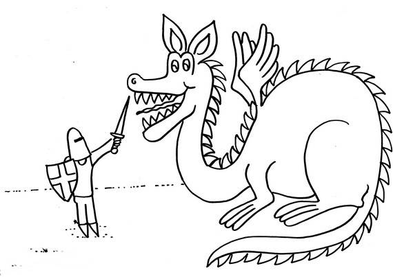 dragon-boat-festival-coloring-pages_43