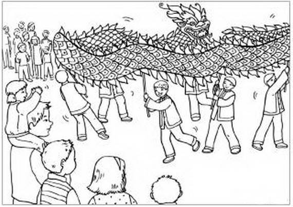 dragon-boat-festival-coloring-pages_44