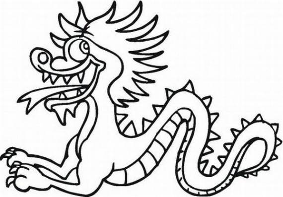 dragon-boat-festival-coloring-pages_45