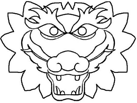 dragon-boat-festival-coloring-pages_46