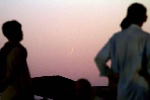 Facts-About-Ramadan-In-Islam_02