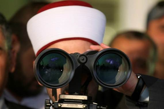 Facts-About-Ramadan-In-Islam_06