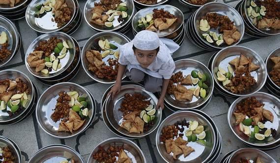 Facts-About-Ramadan-In-Islam_07